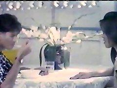 التايلاندية الكلاسيكية القلم باك 6 الجزء 2-2 (أفلام كاملة)