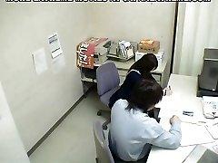 Japanese Teen Blackmail DM720