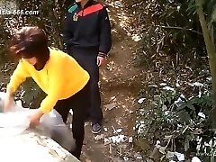 ###ping chinese man plumbing callgirls.22