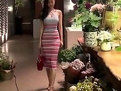 Korean Princess Yun Sarang 2