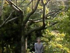 اليابانية خمر idol