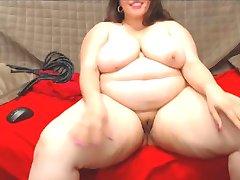 BBW Layla 2