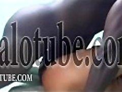 naija nigerians nollywood ghana africans black ebony hd sploog trans fidget spinner indian asian arabic hd gang-fuck lesbians pussy step mum milf teenie step sister mom asian cartoon cheerleader hentai rubdown asian overwatch anal threesome creampie pinch