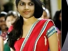 indian girl gang-fuck