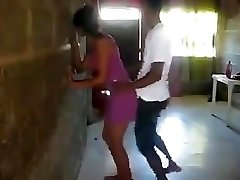 Dude Humps His Own Sister-! Wtf