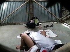 Bengali Schoolteacher fucked By Student