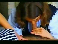 indian-teacher Private School - Tatiana