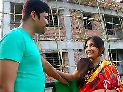 Hindi Hot Brief Film- Movie - Devar