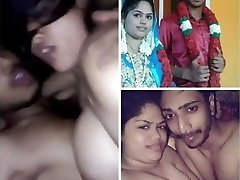 New couple doing on cam to make it memory