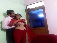 Desi scandal compilation merged