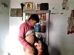 haryanvi hotwife wife