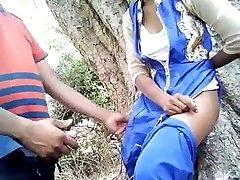 Indian sex girlfriend bf