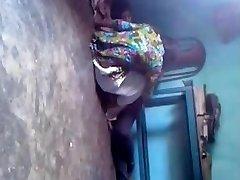 Indian Desi Lover Boy Fucking Individual Teacher On The Floor