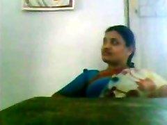 Indian teligu lecturer 4 1fuckdatecom