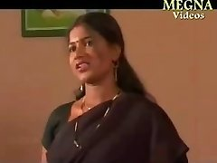 Mallu Teen Great time with servant