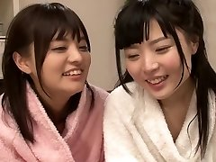 Crazy Japanese chick in Incredible HD, Fetish JAV video