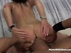 Mature Kayla Quinn Sex With Trainer - Utter Movie