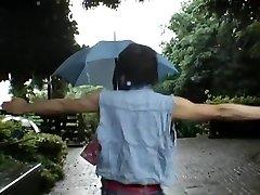 Best Japanese damsel Nana Saeki, Cocomi Naruse, Manami Momosaki in Horny Small Tits JAV scene