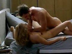marina fois sex episode