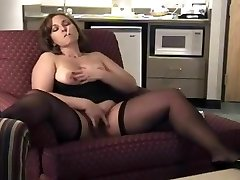 Exotic Homemade flick with Solo, Mature sequences