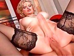 2012-10-21-HardSexTube-Hermaphroditism-2375.flv