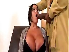 Sienna Enjoy The Big Black Cock