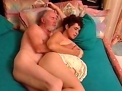 AGELESS Dream ( JULIET ANDERSON AND AMATEURE Duo )