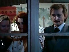 Alpha France - French porn - Utter Video - Couples Voyeurs & Fesseurs (1977)