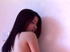 Chinese Natural Beauty 08