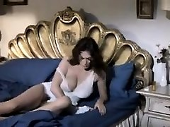 Horny Mature Girl Wanting Some Cock