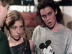 French Ending School (1981)