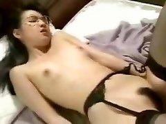 Natsumi nosaka dantsizuma natsumi 002 jpn antique