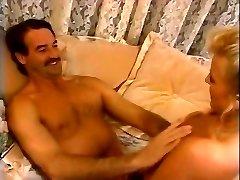 eksotične pornstar carolyn monroe v neverjetno letnik, cunnilingus porno prizor