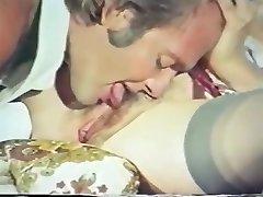 klasična juliet anderson prizorov