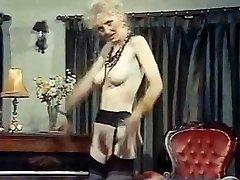 buffalo naravnanost - letnik suha blondinka trakovi ples