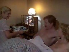 neverjetno amaterski strapon, znane osebnosti, porno video