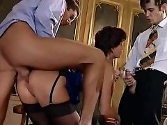 Let V Našem Di Piombo (1999)