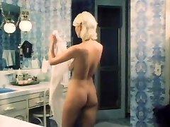 Seka - Erotično Interludes (Gr-2)