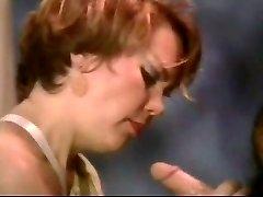 Paula Travniki Flasher 1986