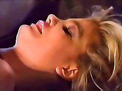 Girl-girl Massage -Antique ...F70