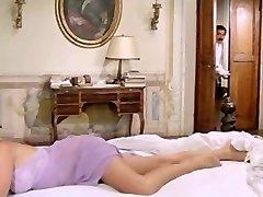 Il vizio di sacra (1975)