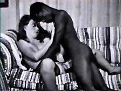Klasična Stags 7 40-ih do 70-ih - Scene 1