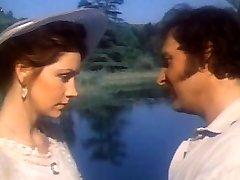 (SOFTCORE) teen Lady Chatterley (Harlee McBride) celoten film