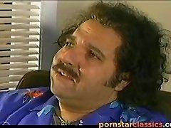 klasična pornstar letha orožja v eksplicitni hardcore video