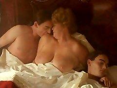 vintage erotično joške 29