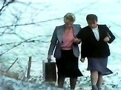 Фрехен Секс-Приключений