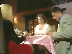 Ла Lecon де musique (1997)