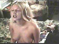 Молли - familjeflickan (1978)