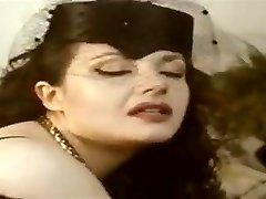 Rossana dol-unaシン-molto disponibile