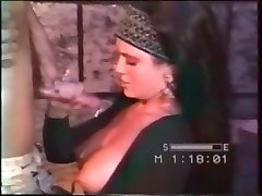 Classic Jeanna Fine Best blowjob vignette